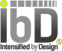 IbD - Intensified by Design